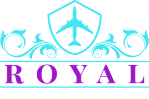 Royal Dreams Luxury Vacations