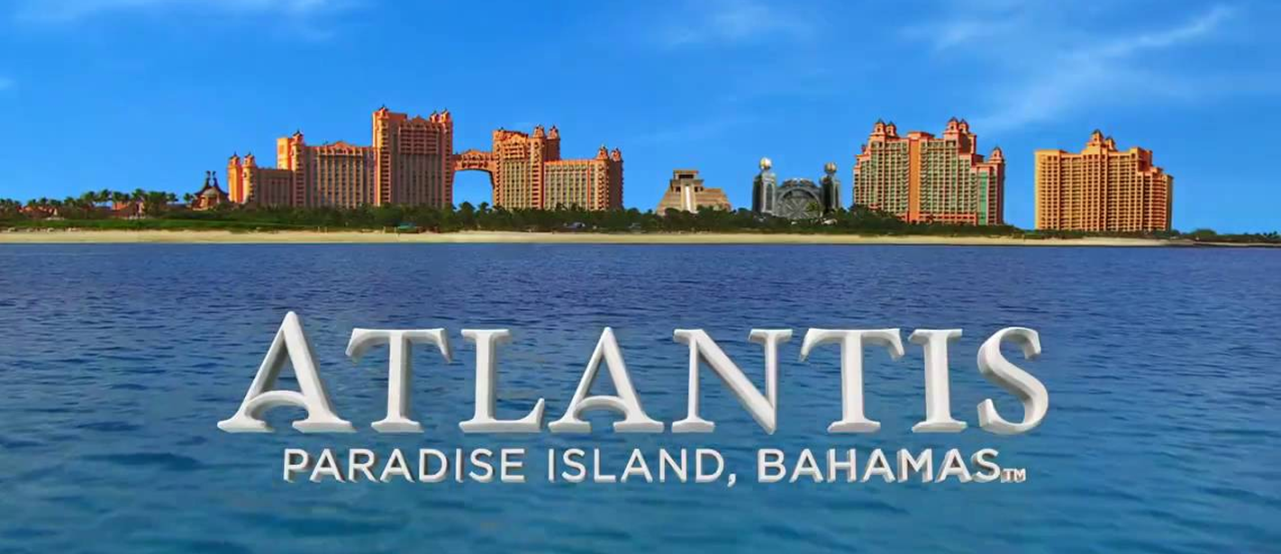 Royal Dreams Luxury Vacations atlantis