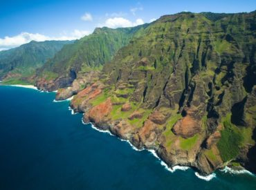 Best Hawaii Trips: Kauai's Top 10 Must-Sees